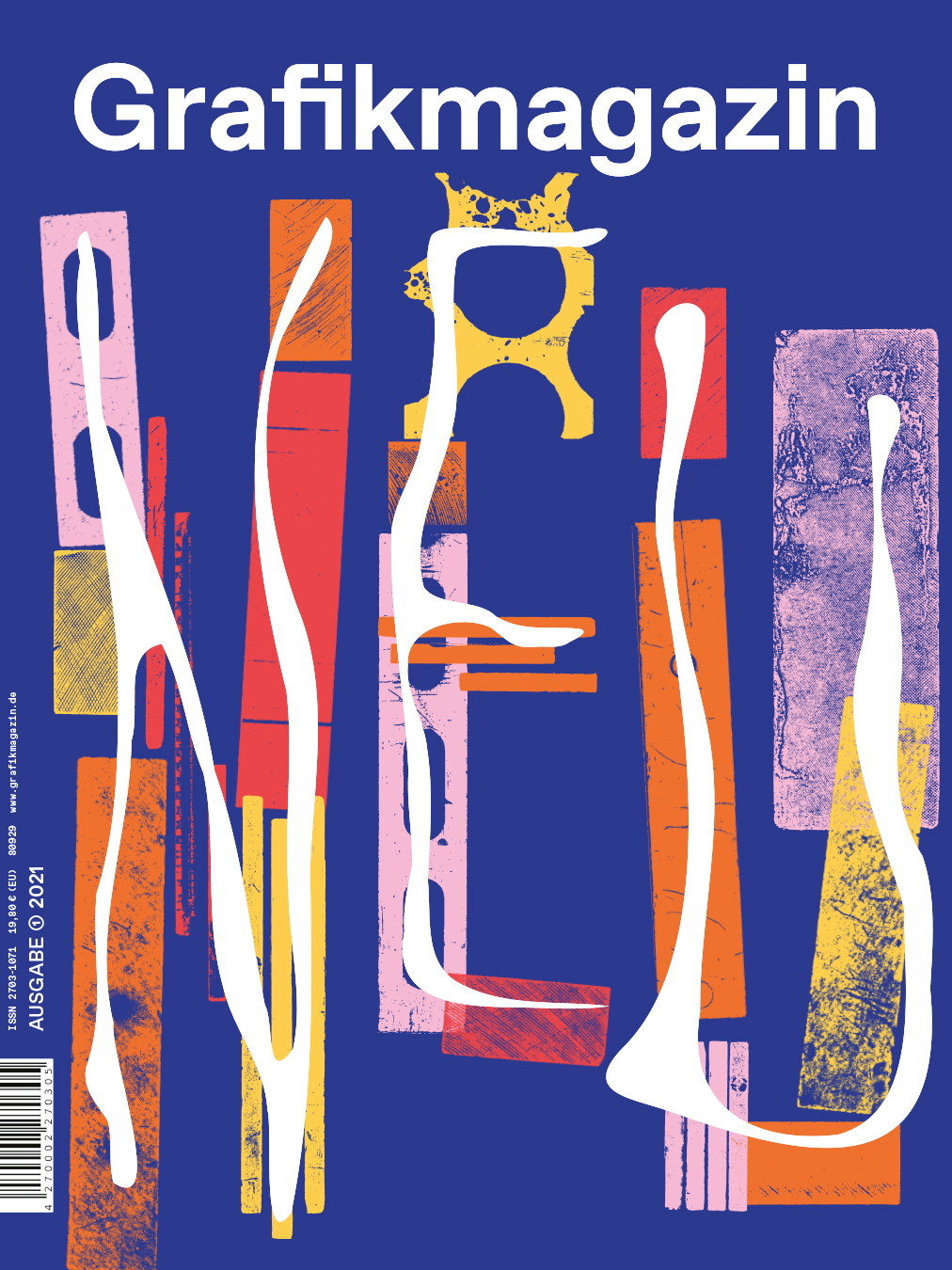 FW-Bookstore_Vorschaubild_0001_Grafikmagazin 01-21