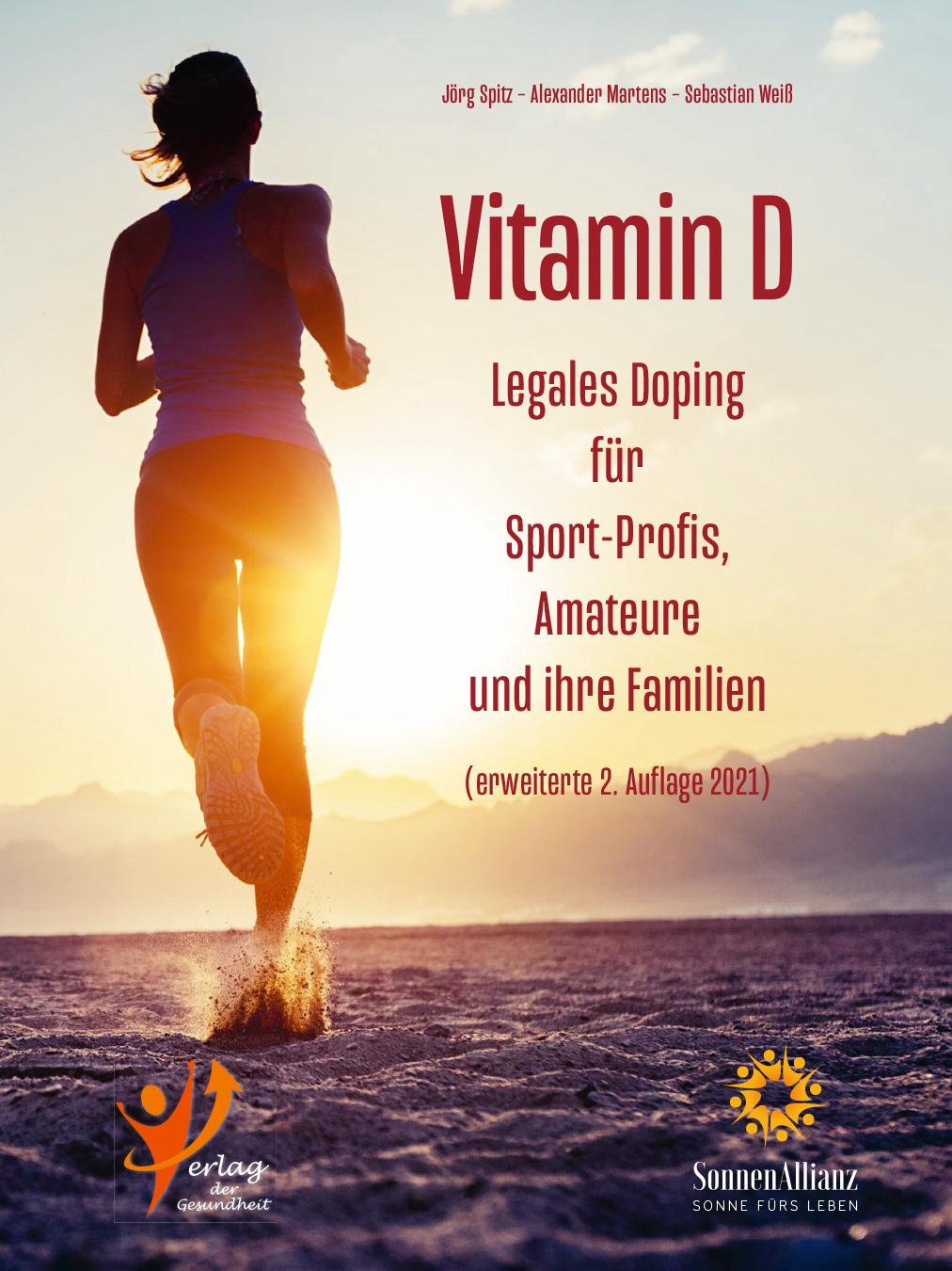 FW-Bookstore_Vorschaubild_0002_Vitamin D – Legales Doping