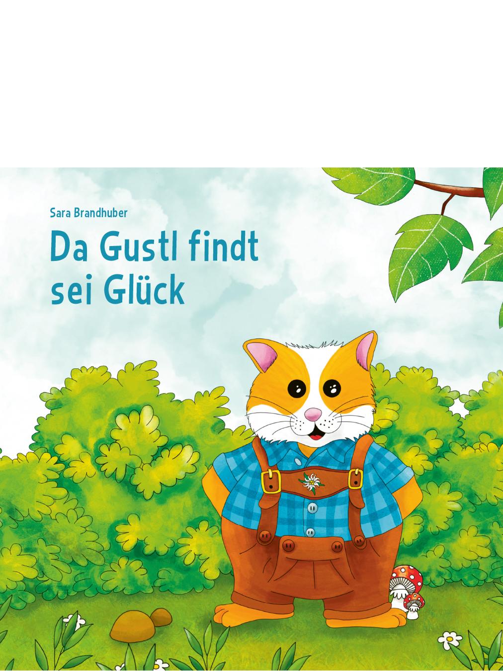 FW-Bookstore_Vorschaubild_0000_Da Gustl find sei Glueck