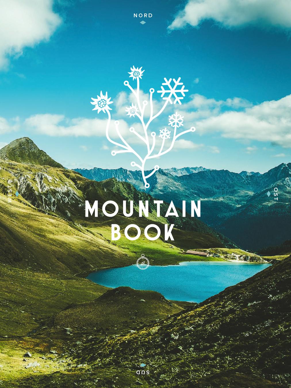 FW-Bookstore_Vorschaubild_0001_Mountainbook