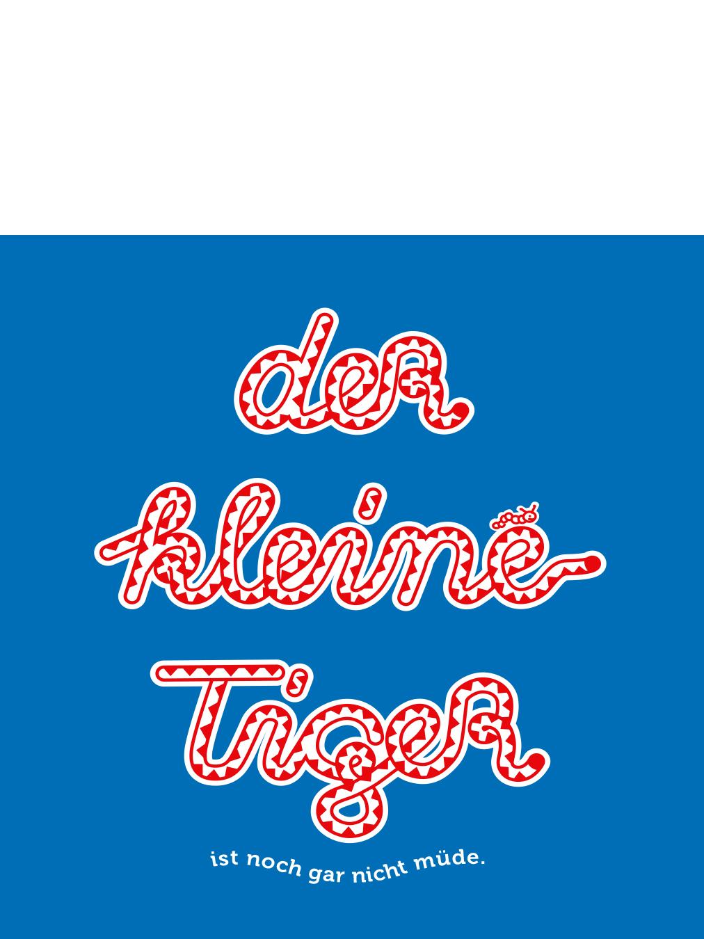 FW-Bookstore_der-kleine-tieger_front